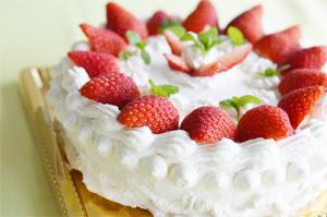 hb_birthdaycake01
